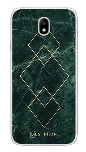 marmur zielony