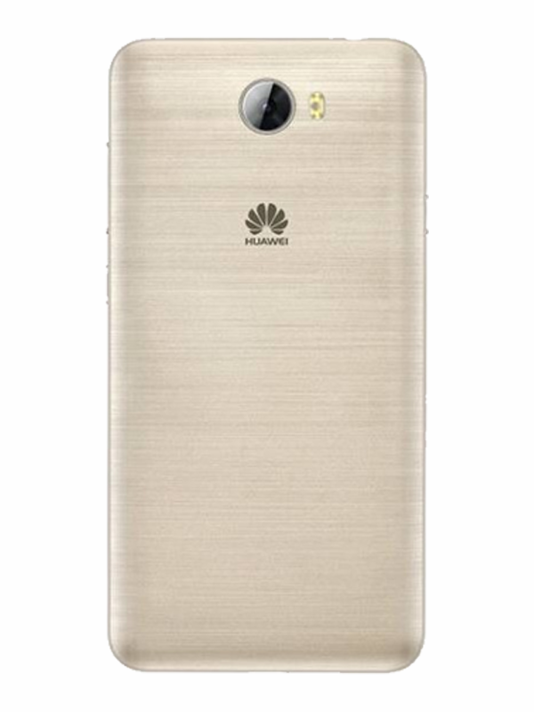 ZAPROJEKTUJ SWOJE ETUI PRZEŹROCZYSTE Huawei y5 ii