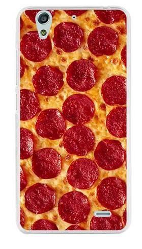 etui pizza