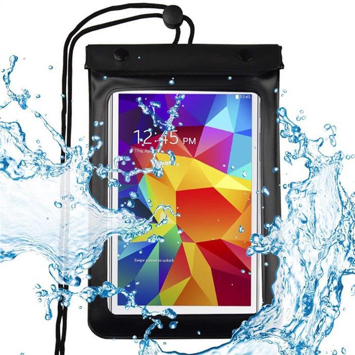 https://static2.bestphone.pl/pol_pl_Uniwersalny-wodoodporny-pokrowiec-etui-na-telefon-tablet-do-8-cali-czarny-167763_1.jpgodoodporny pokrowiec