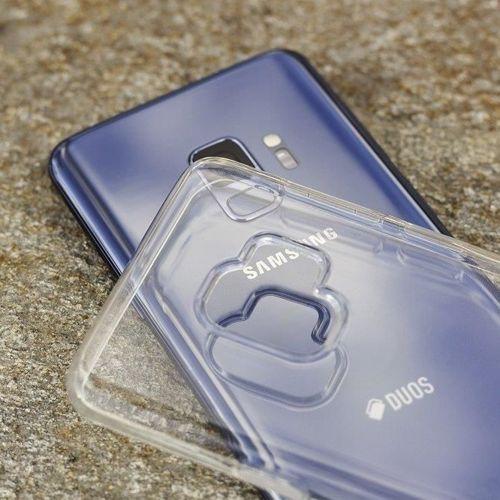 3MK Clear Case Huawei P20 Lite