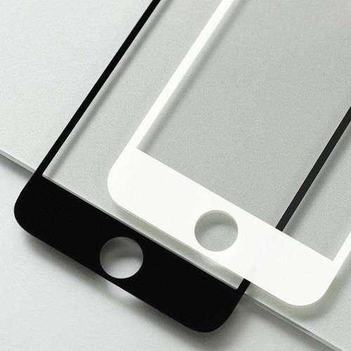 3MK HG Max Lite Samsung Galaxy A50s / Galaxy A50 / Galaxy A30s czarny/black