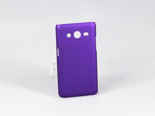 COBY Samsung Galaxy CORE PRIME biały