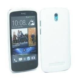 COBY Samsung Galaxy CORE plus biały