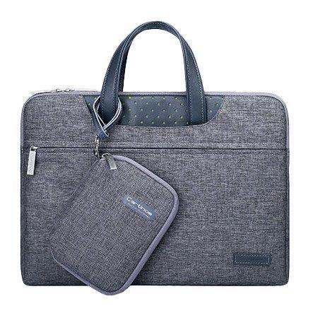Cartinoe Lamando torba na laptopa Laptop 15,6'' szary