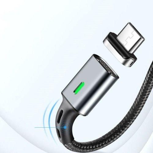 ELOUGH 3A LIGHTNING kabel magnetyczny