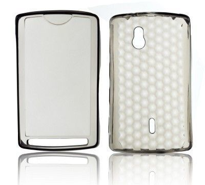 Etui BACK CASE LUX - SAM i8150 GALXY W
