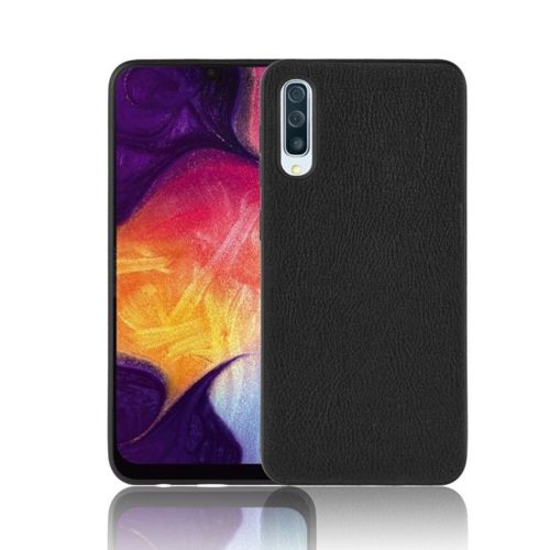 Etui Slim case Art SAMSUNG GALAXY A50 czarne