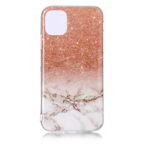 Etui Slim case Art Wzory IPHONE 11 Style E