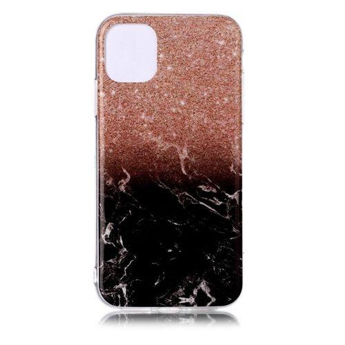 Etui Slim case Art Wzory IPHONE 11 Style P