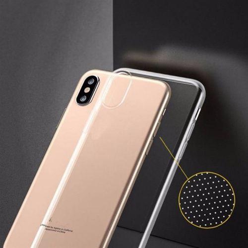 Etui THIN Samsung GALAXY A50 / A50s / A30s