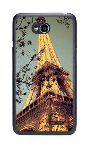 FANCY LG L70 wieża eifla