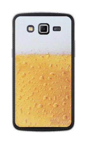 FANCY Samsung Galaxy Grand 2 piwo