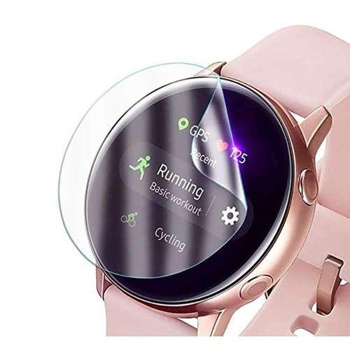 Folia hydrożelowa do Huawei Watch GT 2 42mm