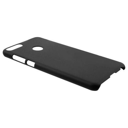 Huawei Protective Case PC etui pokrowiec Huawei P Smart czarny