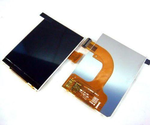 LCD WYŚWIETLACZ SAMSUNG CORBY S3650