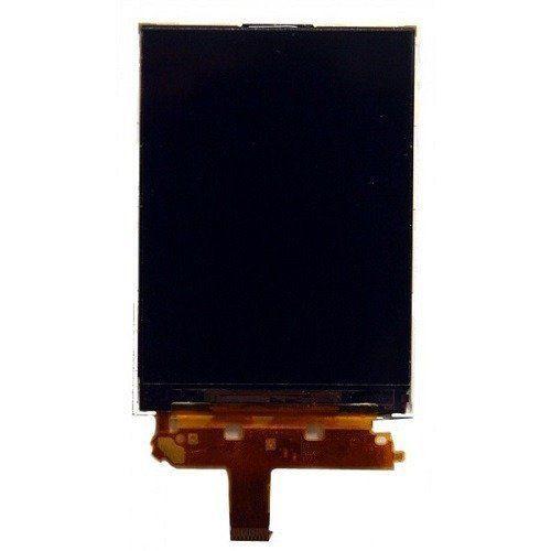 LCD WYŚWIETLACZ SONY ERICSSON X10 MINI 100% ORYGINAŁ