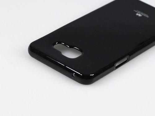 MERCURY JELLY HTC ONE A9s przeźroczysty