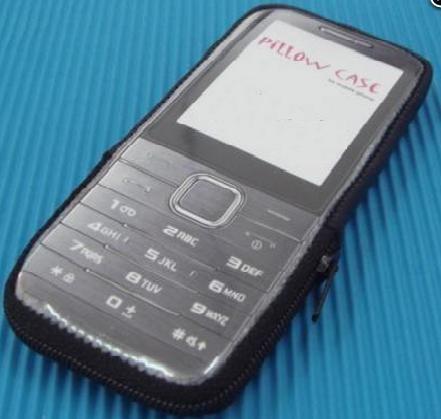PILLOW CASE myphone 1050