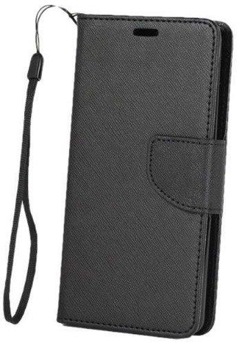 PORTFEL HTC Desire 320 czarny