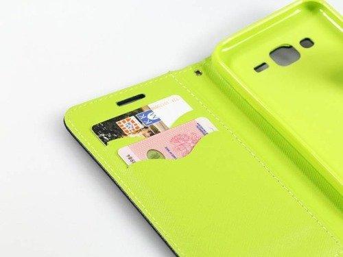 PORTFEL Huawei HONOR 7 różowy