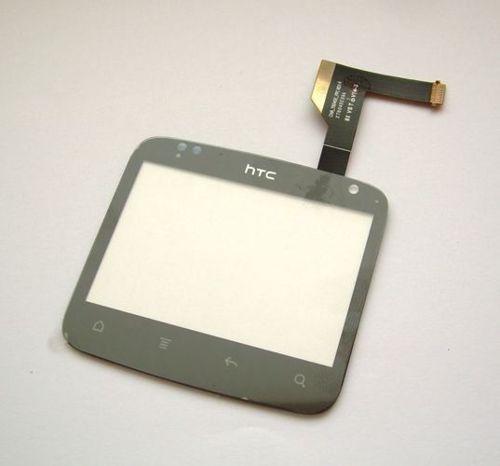 Panel Dotykowy HTC CHA CHA ORYGINAŁ