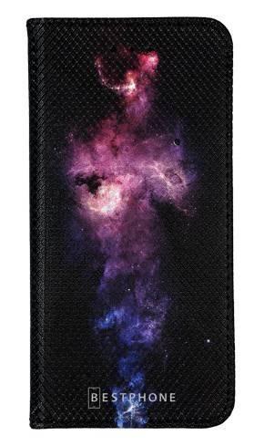 Portfel Wallet Case Samsung Galaxy Note 10 Pro galaxy