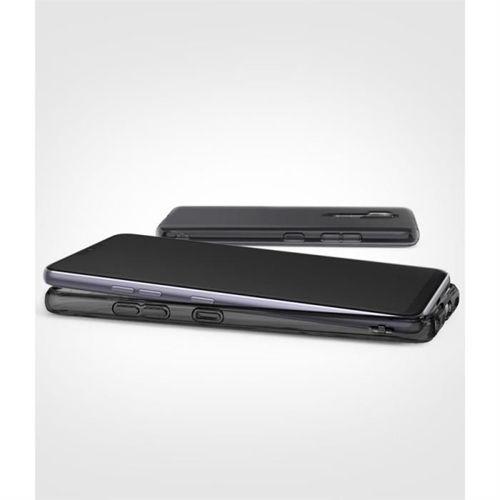 RINGKE AIR LG G7 THINQ SMOKE BLACK
