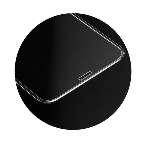 SZKŁO HARTOWANE FULL GLUE Huawei MATE 10 LITE czarny
