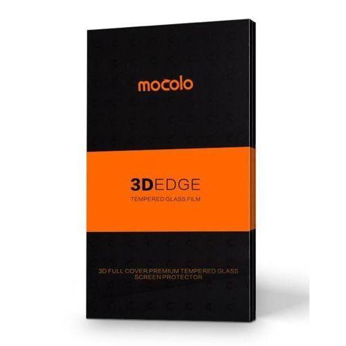 SZKŁO HARTOWANE MOCOLO TG+3D CASE FRIENDLY GALAXY S8 BLACK