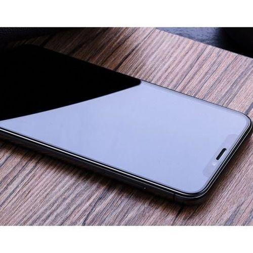 SZKŁO HARTOWANE MOCOLO TG+3D CASE FRIENDLY IPHONE X / XS BLACK