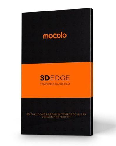 SZKŁO HARTOWANE MOCOLO TG+3D GALAXY S8 BLACK