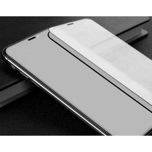 SZKŁO HARTOWANE MOCOLO TG+3D IPHONE Xr BLACK