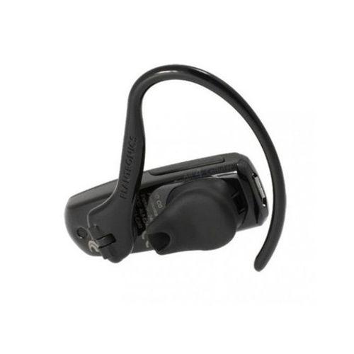 Słuchawka Bluetooth Plantronics EXPLORER 55 czarna
