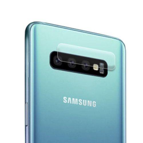 Szkło SAMSUNG GALAXY S10 na obiektyw aparat
