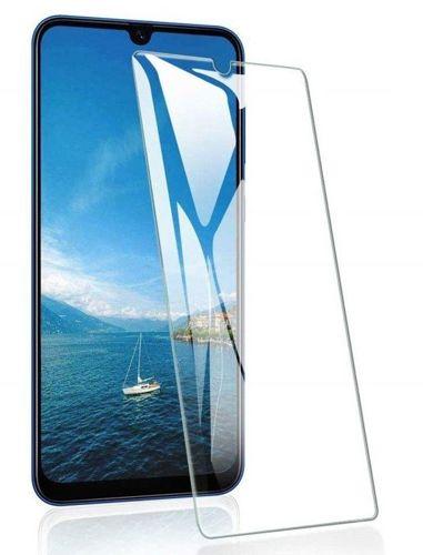 Szkło hartowane LG V30
