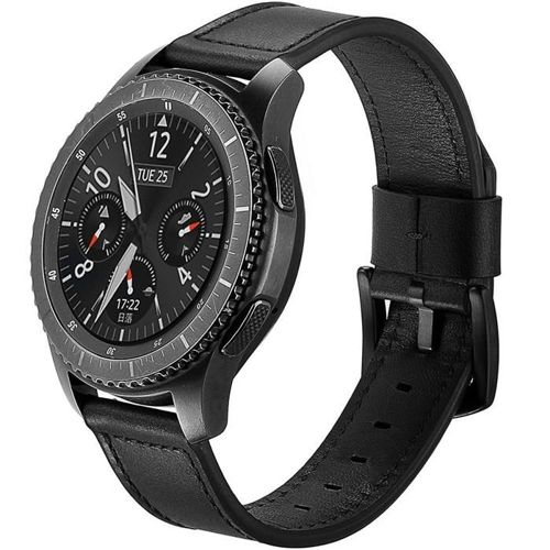 TECH-PROTECT GALAXY WATCH 46MM BLACK