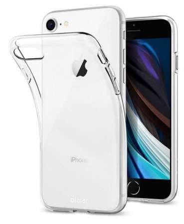 THIN iPhone 7 / 8