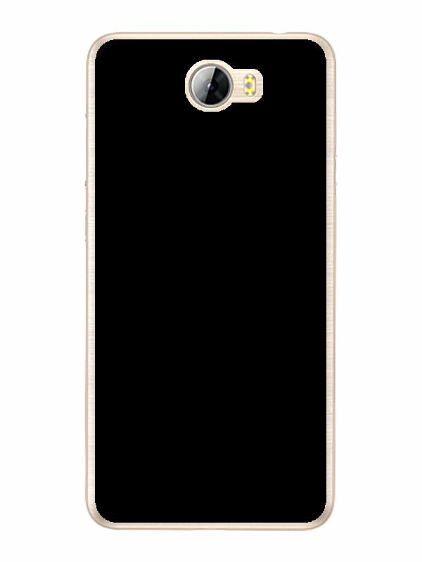 ZAPROJEKTUJ SWOJE ETUI Huawei Y5 II 2