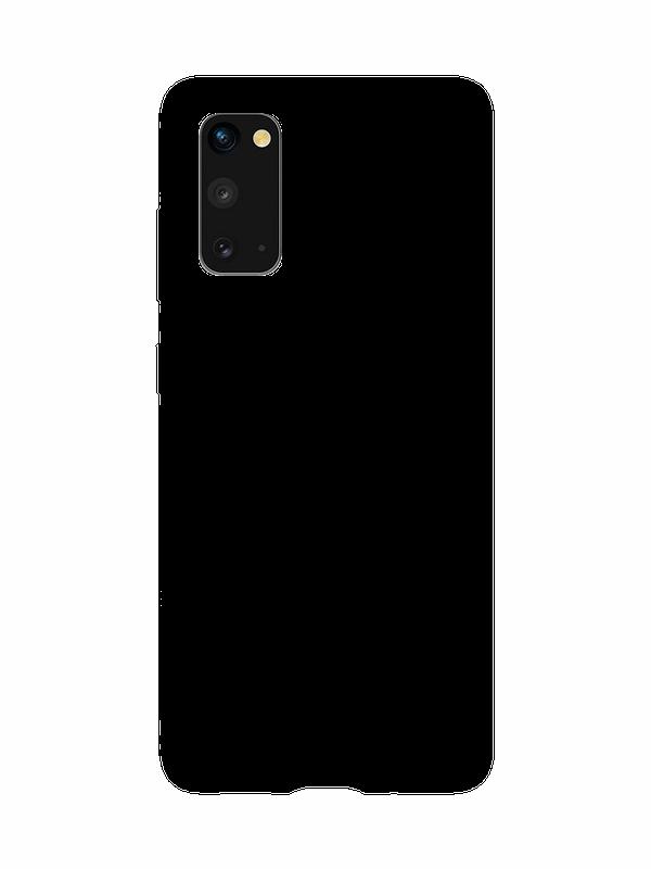 ZAPROJEKTUJ SWOJE ETUI SPIGEN Liquid CRYSTAL na Samsung Galaxy S20