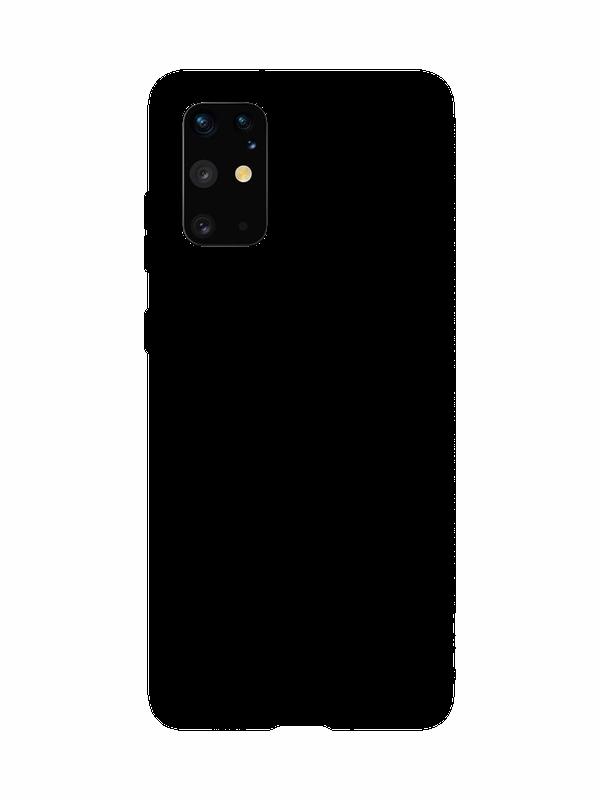ZAPROJEKTUJ SWOJE ETUI SPIGEN Liquid CRYSTAL na Samsung Galaxy S20 Plus