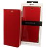 Etui portfel Nexeri Venus IPHONE 5 czerwone