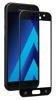 SZKŁO HARTOWANE FULL GLUE Samsung GALAXY S7 czarny