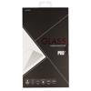 Szkło hartowane HUAWEI Y6 2018 BOX